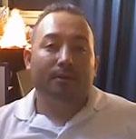 Robert Montoya