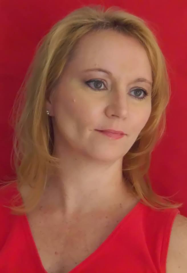 Darlene Ellenburg
