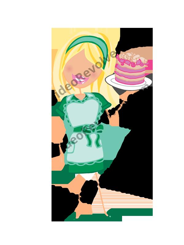 baker-example