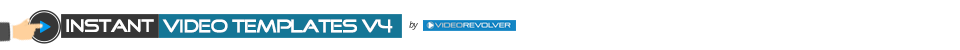 VideoRevolver: Create Amazing Web Videos That Sell More of Your Stuff Online