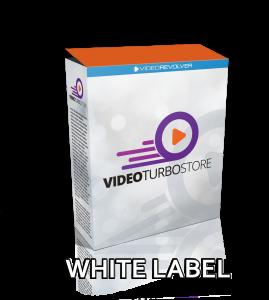 ecover_box-white-label